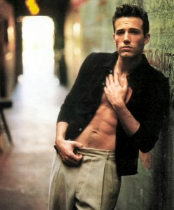 shirtlessaffleck